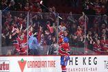 НХЛ. Плеканец, Анисимов и Эллиотт — звезды дня