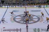 НХЛ. Голевые страсти Лос-Анджелеса и Флориды, поражение Тампы от Монреаля