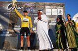 Эдвальд Боассон Хаген стал победителем 3-го этапа Тура Катара-2016