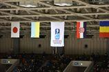 Олимпиада-2018. Хорватия не сумела остановить Японию