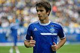 Металлист взял в аренду полузащитника киевского Динамо