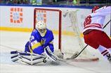7 фактов, которые нужно знать о втором успехе сборной Украины в Саппоро