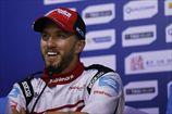 """Формула-1. Хайдфельд: """"Мечтал стать чемпионом, но не выиграл ни одной гонки"""""""