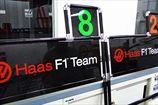 Формула-1. В Хаас определились с графиком работы на тестах