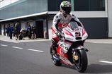 MotoGP. Петруччи — лидер первого дня тестов