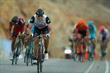 Хаген — победитель второго этапа Тура Омана-2016