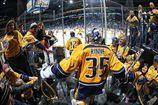 НХЛ. Ринне, Доми и Эллиотт — звезды дня