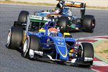 Формула-1. График работы на тестах: Мерседес, Ред Булл, Форс Индия и Заубер