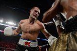 Ковалев рассказал, какой бой для него самый желанный