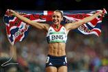 Олимпиада-2016. Британия запретила спонсорам поддерживать спортсменов в соцсетях