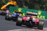 Формула-1. Команды проголосовали за новый формат квалификации