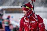 Бьорндален будет давать советы велогонщикам
