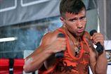 Ломаченко готов драться с Уолтерсом не в своей весовой категории