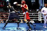"WBC ""наехал"" на ассоциацию любительского бокса"