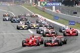 Формула-1. Новый формат квалификации испробуют в Испании?