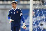 Старцев назначен заместителем Федерации футбола Крыма