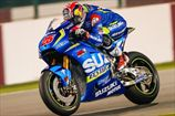 MotoGP. Виньялес  показал лучшее время во второй день тестов