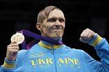 Александр Усик поднимается в рейтинге IBF