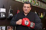 Президент WBC раскритиковал олимпийскую инициативу Паккьяо