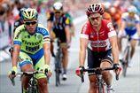 Де Бье лидирует после двух этапов Тура Западной Фландрии