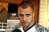Украинец Бурсак будет драться за титул чемпиона мира в Лондоне