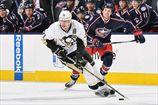 НХЛ. Малкин выбыл на 6-8 недель