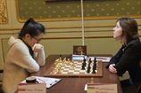 Шахматы. Ифань победила Музычук и стала чемпионкой мира