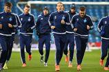Что нужно Динамо в Манчестере?