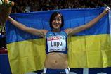 Легкая атлетика. Украинка сдала положительный допинг тест