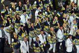 Грандиозный тур на Олимпиаду в Рио-де-Жанейро!
