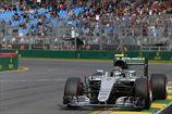 Формула-1. С Гран-при Бахрейна вернется старый формат квалификации