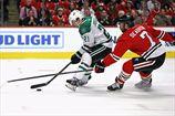 НХЛ. Даллас обеспечил выход в плей-офф, Вашингтон — лидер Востока