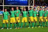Тернопольская Нива снимается с  участия в Первой лиге