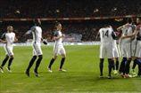 ТМ. Франция вырывает победу в Нидерландах, виктории Боснии и Ирландии, поражение Португалии