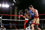 Голуб одержал 11-ю победу на профи-ринге