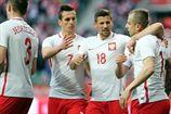 ТМ. Разгром от Польши, победы Австрии и России, ничья Хорватии