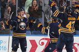 НХЛ. Разгромная и волевая победа Питтсбурга, поражение Виннипега