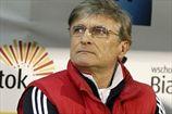 """Навалка: """"Украина, Польша и Северная Ирландия будут бороться за выход в плей-офф"""""""