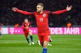 """Варди: """"Гол в ворота Германии — самое главное событие в сезоне"""". ВИДЕО"""