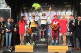 Саган финишировал первым на однодневке Гент – Вевельгем