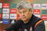 """Луческу: """"Недоволен двумя центральными защитниками"""""""
