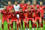 ТМ. Северная Ирландия сильнее Словении, победы Молдовы и Фаррер