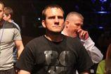 Червяк будет драться за титул Интерконтинентального чемпиона по версии WBA