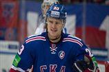 СКА не будет продлевать контракт с Поникаровским
