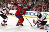 Дайджест НХЛ.  Возвращение Прайса, потерянные шансы Аризоны, достижение Ягра