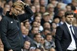 Клопп: Матч Ливерпуля с Тоттенхэмом как финал