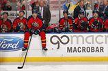 НХЛ. Флорида готова предложить новый контракт Ягру