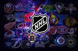 Предсезонные игры НХЛ пройдут в Мехико?