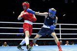 Сборная Украины назвала состав на лицензионный турнир в Турции