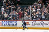 Дайджест НХЛ. Достижения Флориды и Тавареса, контракт Виннипега с 10-летним мальчиком